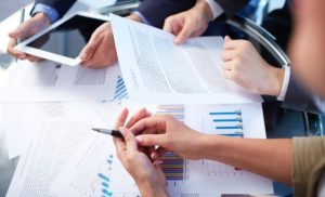 mfp-propune-o-serie-de-masuri-fiscale-modificarea-unor-acte-normative-si-prorogarea-unor-termene-a6444-300×182