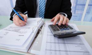 anaf-a-publicat-pentru-consultare-noul-model-al-formularului-101-declaratie-privind-impozitul-pe-s8611-300×182