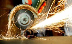 imm-leasing-de-echipamente-si-utilaje-garantii-acordate-de-stat-pentru-achizitionarea-de-bunuri-mobile-a6591-300×182