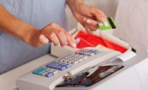 legea-ce-stabileste-categoriile-de-impozit-datorat-din-care-se-scade-costul-de-achizitie-al-aparatelor-a6563-300×182