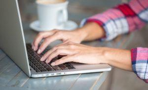 programul-de-sprijin-in-vederea-dobandirii-de-competente-digitale-pentru-angajatii-din-intreprinderile-s8773-300×182
