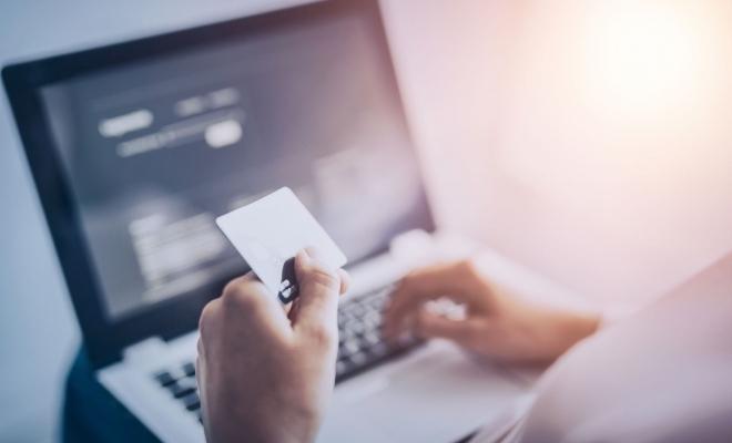 tipurile-de-creante-fiscale-care-pot-fi-platite-online-cu-cardurile-bancare-prin-sistemul-national-s9731