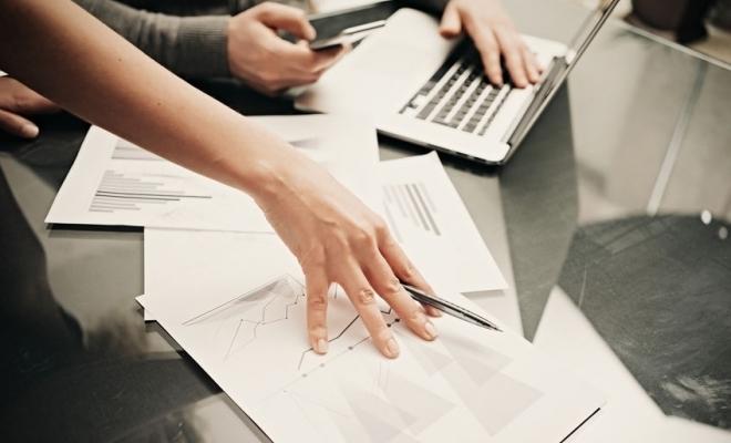 noi-reglementari-in-domeniul-contabilitatii-institutiilor-publice-s10569