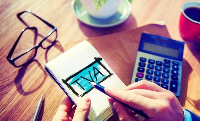 normele-privind-procedura-de-acordare-a-certificatului-de-amanare-de-la-plata-in-vama-a-tva-si-de-s10492