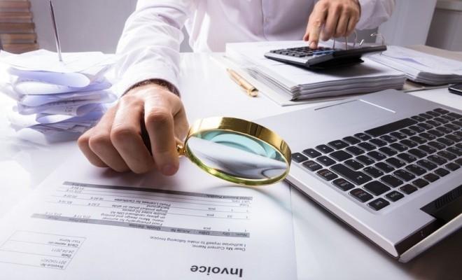 modificarile-la-legea-pentru-prevenirea-si-combaterea-evaziunii-fiscale-publicate-in-monitorul-oficial-s11348