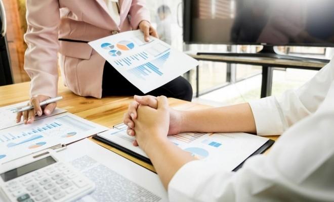 sistemul-de-raportare-contabila-la-30-iunie-2021-a-operatorilor-economici-publicat-in-monitorul-oficial-s12316
