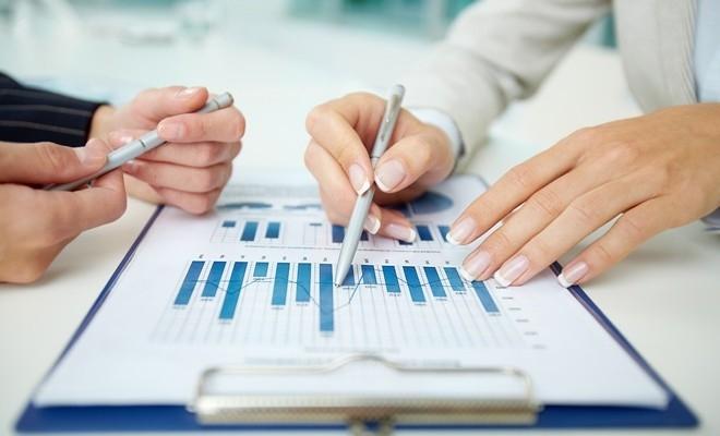 ministerul-finantelor-propune-modificarea-reglementarilor-contabile-s12733