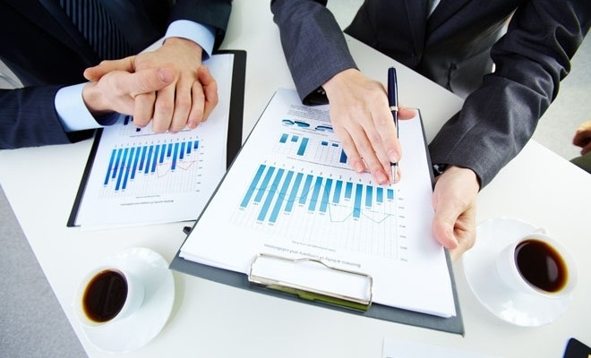 proiect-mf-noi-prevederi-aplicabile-persoanelor-care-opteaza-pentru-un-exercitiu-financiar-diferit-s12705