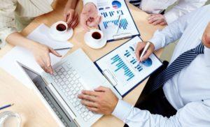anaf-propune-noi-reglementari-privind-organizarea-activitatii-de-administrare-a-marilor-contribuabili-s13045-300×182
